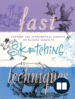 Fast Sketching Techniques