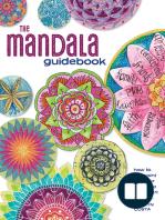 The Mandala Guidebook