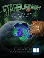 Starburner