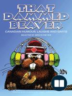 That Dammed Beaver