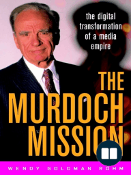 The Murdoch Mission