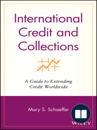 International Credit and Collections