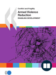 Armed Violence Reduction