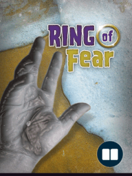 Ring of Fear (QR2)