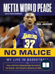No Malice
