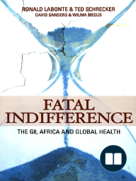 Fatal Indifference