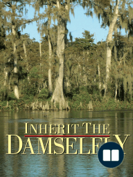 INHERIT THE DAMSELFLY