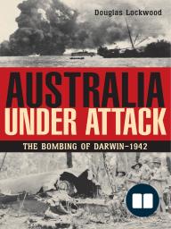 Australia Under Attack