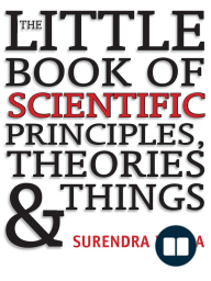 The Little Book of Scientific Principles