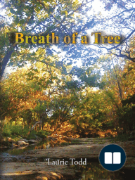 Breath of a Tree