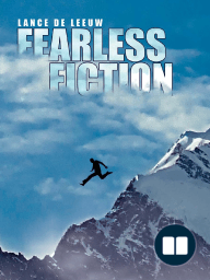 Fearless Fiction