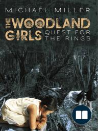 The Woodland Girls