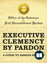 Executive Clemency by Pardon