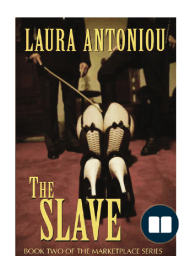 The Slave (Book 2 of The Marketplace Series)