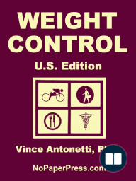Weight Control - U.S. Edition
