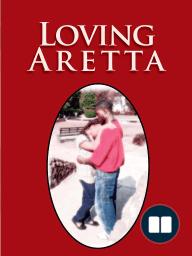 Loving Aretta