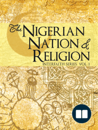 THE NIGERIAN NATION AND RELIGION.