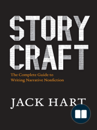 writing fiction a guide to narrative craft storycraft by hart read 8164