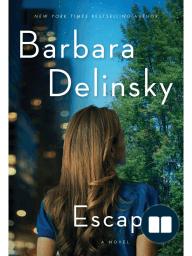 Escape excerpt