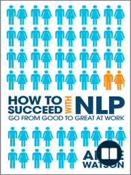 How to Succeed with NLP