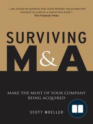 Surviving M&A