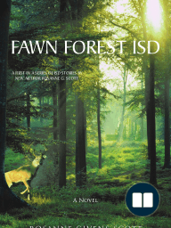 Fawn Forest ISD