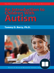 Introduction to Children With Autism