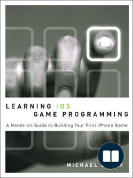 Learning iOS Game Programming