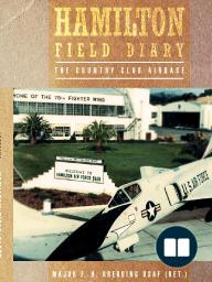 Hamilton Field Diary