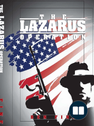The Lazarus Operation