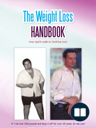 The Weight Loss Handbook
