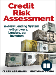 Credit Risk Assessment