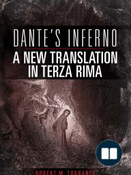 Dante's Inferno, A New Translation in Terza Rima