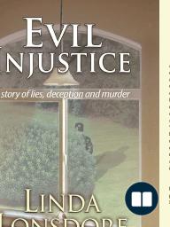 Evil Injustice