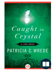 Caught in Crystal (Excerpt)