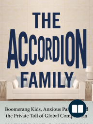 Introduction, The Accordion Family