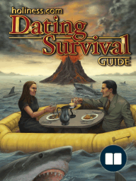Holiness.com Dating Survival Guide