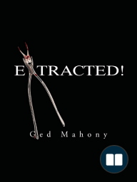Extracted!