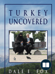 Turkey Uncovered