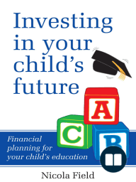 Investing in Your Child's Future