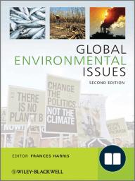 Global Environmental Issues
