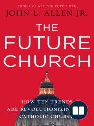 The Future Church