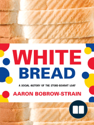 Chapter 1, White Bread