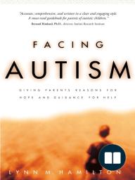 Facing Autism