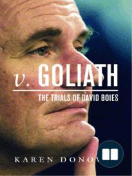 v. Goliath