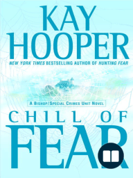 Chill of Fear