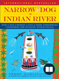 Narrow Dog to Indian River