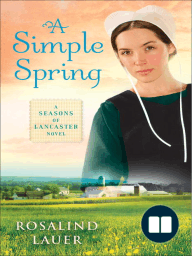 A Simple Spring