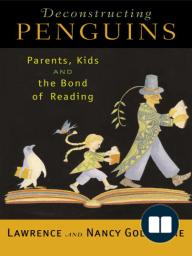 Deconstructing Penguins