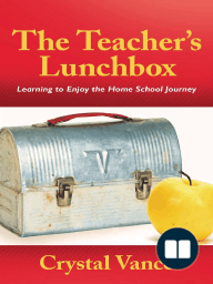 The Teacher's Lunchbox